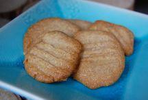 snacks / by ellen parker