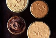 Sauces, Spreads, and Such / by Michelle Jellison