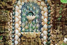 Shells / by Karlene Johnston