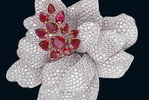 Jewels / by Samuel De Moya III