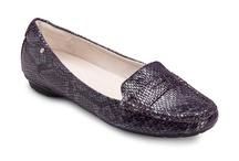 My shoe fettish / by Heather Kevin Pelletier