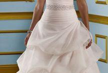 Wedding  / by Kelly Denny