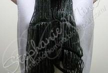 Loom Knitting / by Stephanie Zanghi Mino