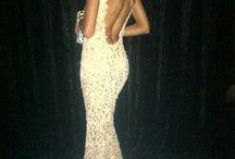 Beautiful Dresses / by Nalah (Pretty In Pastel)