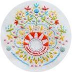 Embroidery patterns / by Jennifer Garlie