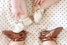 Kidville Baby Style / by Kidville