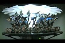zoetrope / by Akihiro Oka