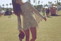 Coachella / by Ashtyn Tardif