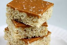 Caramel! / by Eat the Love | Irvin Lin