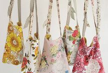 Bags / by Natalie Kay