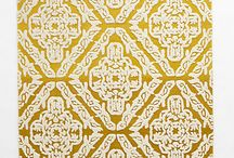 Rugs / Interior Design-Rugs / by HDdesign