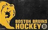 Boston Strong!! / by Ashley Feeney