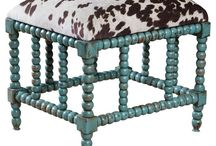 more awesome accents at American Home / we are always bringing in  new and refreshing accessories and accents for your home.  / by American Home