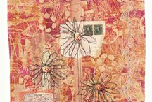 Image Transfer / by Joan Hinchcliff