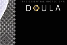 Doula/birth / by Mary White