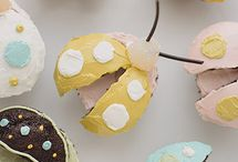 So, So Sweet! / by Blair Lencki