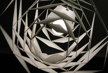 PRODUCTS:Lights / by David Judge