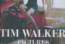 Books Worth Looking Into / by Number 9 Photography