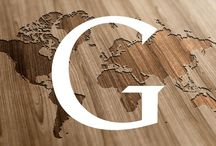 """Indian Govt. Rages At Google Maps Outing Of Secret Bases / In 2013, Google imitated a """"mapathon"""" project in India, offering prizes to encourage people to help fill in gaps and improve Google Maps in the country. At the time, India's Central Bureau of Investigation (CBI) asked the company not to collect """"classified data,"""" such as the locations of military installations.       / by Android Infosystem"""