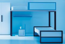 Ideas for Children's Rooms / by Architonic