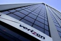 VERIZON COVER UP / Verizon Owes Congress Answers Concerning Role In U.S.A. Vs. Weiss-Mills (Cover Up). U.S. DOJ, N.Y.,N.J., DE & PA AG And Verizon N.Y. HQ Advised Of R. Mills Complaints.  / by RICHARD MILLS FIGHTS CORRUPTION!