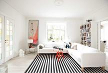 Home / by Julene Jorgensen