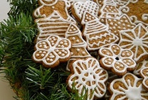cookies / by Dawn Donato