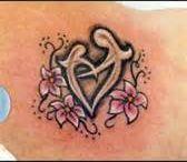 Tattoos & Piercings / by CJ