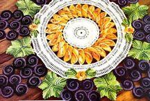 crochet 3 / by Amparo Eva Green