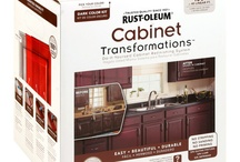 Home Improvement Ideas / by Michael Miller