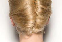 Pelo! / All things hair / by Elizabeth Farhat