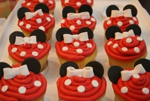 Disney / by Paper Princess Studio Mellstrom