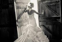 Wedding/Love / by Kelsey
