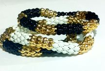 New Items! / The newest additions to our site! Visit us at trendy-trinkets.com / by Trendy Trinkets