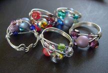 jewelry / by Dee Dee Neal