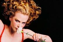 Nicole Kidman / by Iria Gonzalez