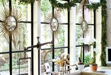 Holiday ideas / by Kristin Designs