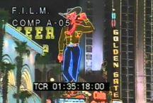 Las Vegas / by Chuck M