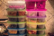food on a budget / by Sassie Sass
