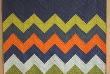 A   N e e d l e   P u l l i n g   T h r e a d / sewing and needlework / by Heather Till
