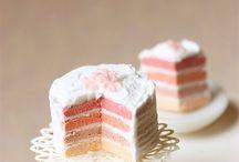 Daughter's Birthday Party Ideas / by Karen Erickson