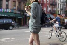 fashionomenon / by Joanna Kimball
