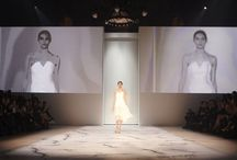MBFFS: AERIAL Resort Collection / by CAMILLA AND MARC