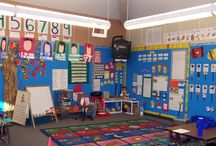 ClAsSroOm LaYoUtS / by Laurie