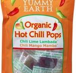 Organic Gluten Free Products / by Mavis Hageman