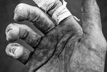 Put your Hand in my Hand / by Maureen VanDeusen