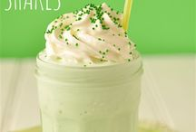 St. Patrick's Day / by Teflon® Brand