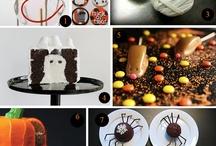 Halloween / by Liliana Menino
