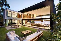 Architect / by Denise Martinez