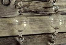 My necklaces / by Rasa Vaiva